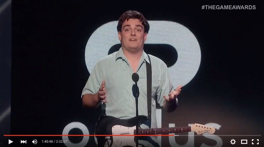 palmerluckey_guitar