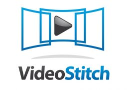 videostitch22